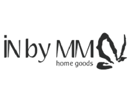 IN By MM Home Goods