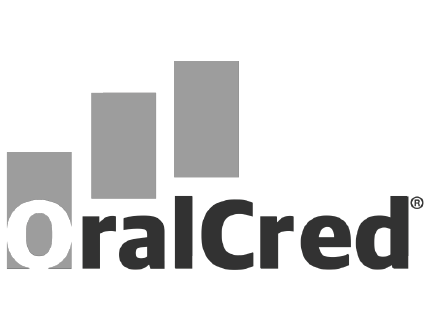 OralCred Financiadora de Créditos