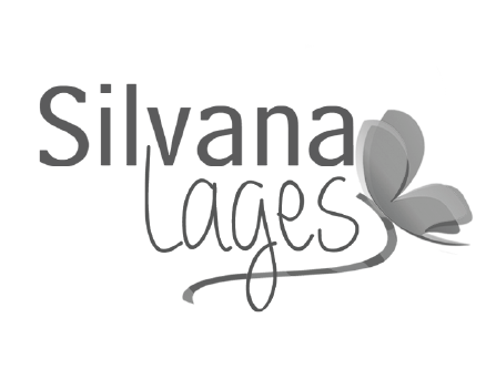 Silvana Lages Coaching